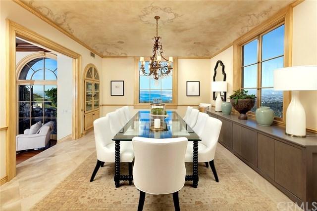 Active | 705 Via La Cuesta Palos Verdes Estates, CA 90274 55