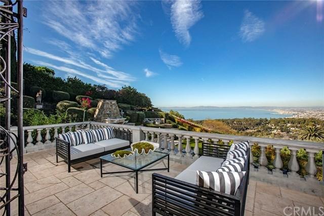 Active | 705 Via La Cuesta Palos Verdes Estates, CA 90274 62