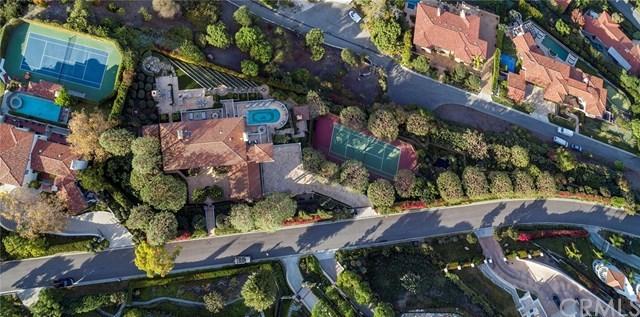 Active | 705 Via La Cuesta Palos Verdes Estates, CA 90274 64
