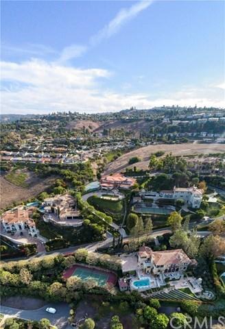 Active | 705 Via La Cuesta Palos Verdes Estates, CA 90274 65