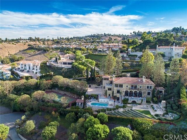 Active | 705 Via La Cuesta Palos Verdes Estates, CA 90274 66