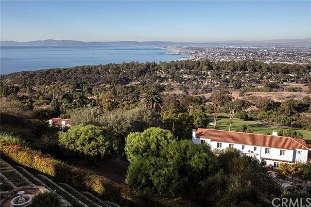 Active | 705 Via La Cuesta Palos Verdes Estates, CA 90274 69