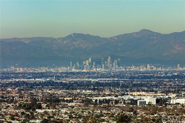 Active | 705 Via La Cuesta Palos Verdes Estates, CA 90274 71