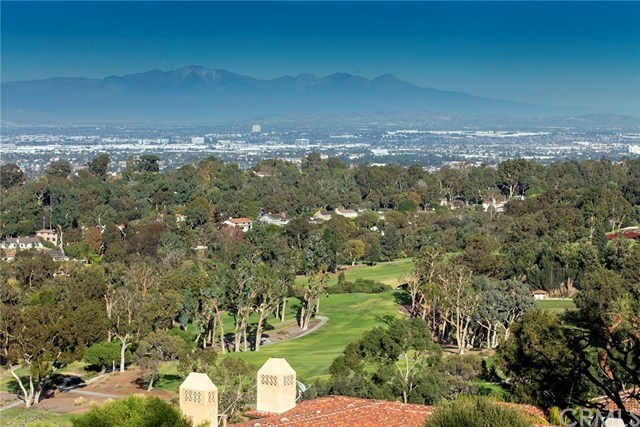 Active | 705 Via La Cuesta Palos Verdes Estates, CA 90274 72
