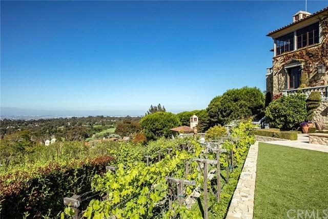 Active | 705 Via La Cuesta Palos Verdes Estates, CA 90274 3