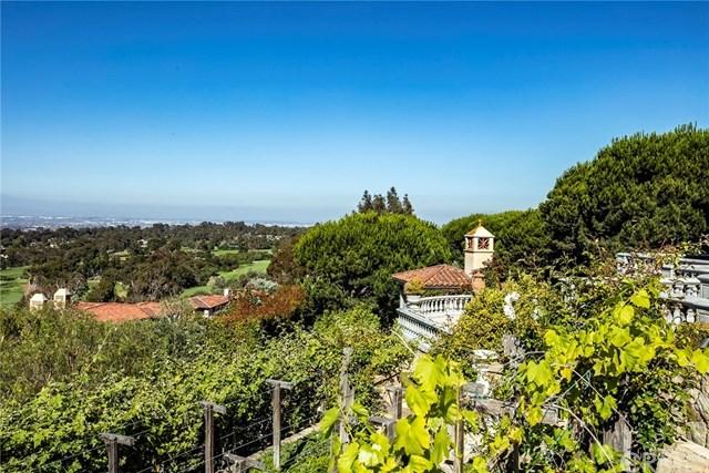 Active | 705 Via La Cuesta Palos Verdes Estates, CA 90274 6