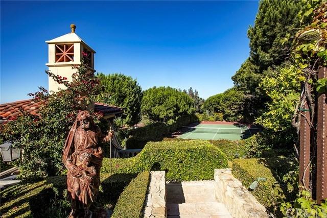 Active | 705 Via La Cuesta Palos Verdes Estates, CA 90274 10