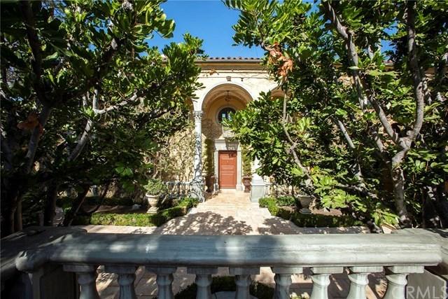 Active | 705 Via La Cuesta Palos Verdes Estates, CA 90274 12