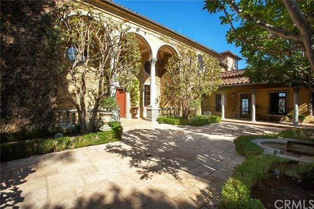 Active | 705 Via La Cuesta Palos Verdes Estates, CA 90274 15