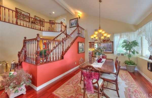 Active | 13511 Portofino Court Chino Hills, CA 91709 7