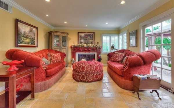 Active | 13511 Portofino Court Chino Hills, CA 91709 8