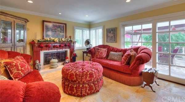 Active | 13511 Portofino Court Chino Hills, CA 91709 9