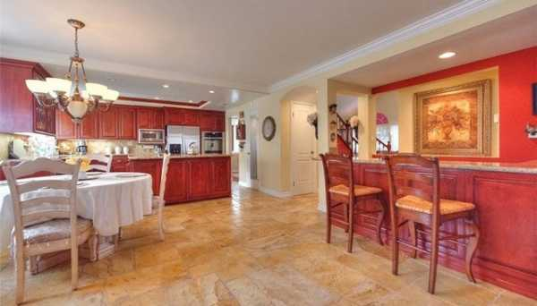 Active | 13511 Portofino Court Chino Hills, CA 91709 14