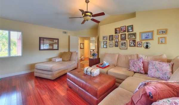 Active | 13511 Portofino Court Chino Hills, CA 91709 28
