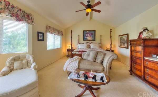 Active | 13511 Portofino Court Chino Hills, CA 91709 33