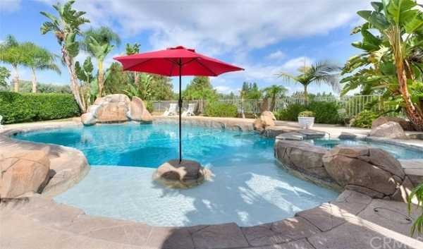 Active | 13511 Portofino Court Chino Hills, CA 91709 45