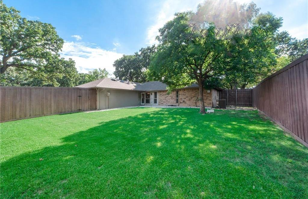 Leased | 104 Simmons Drive Coppell, TX 75019 18