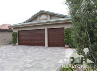Closed | 40603 Via Fonda Palm Desert, CA 92260 2