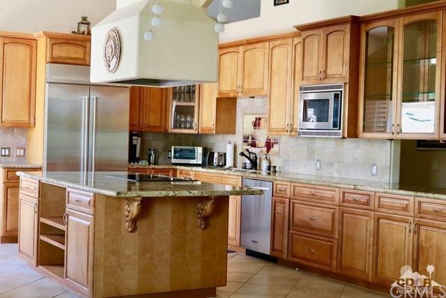 Closed | 40603 Via Fonda Palm Desert, CA 92260 6