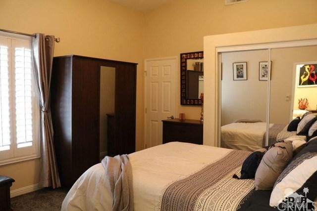Closed | 40603 Via Fonda Palm Desert, CA 92260 34