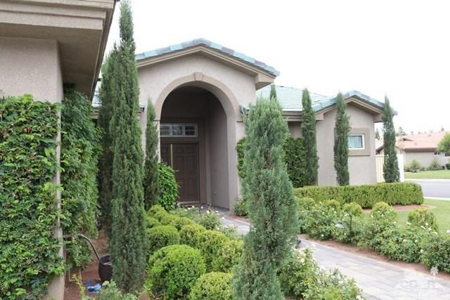 Closed | 40603 Via Fonda Palm Desert, CA 92260 41