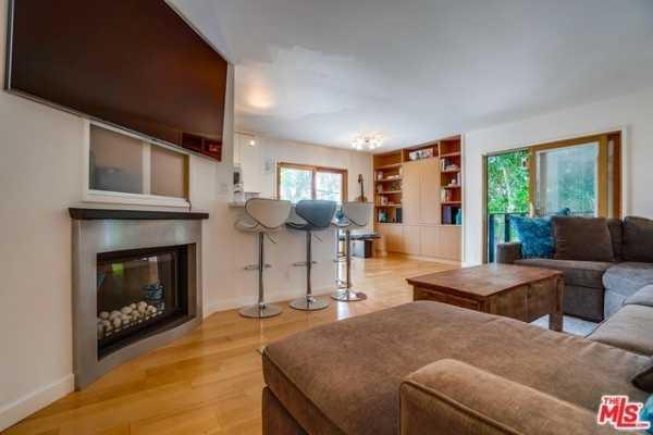 Property for Rent | 302 ASHLAND Avenue #101 Santa Monica, CA 90405 1