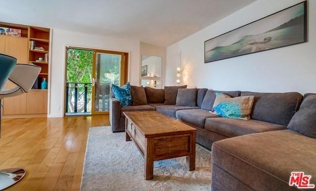 Property for Rent   302 ASHLAND Avenue #101 Santa Monica, CA 90405 2