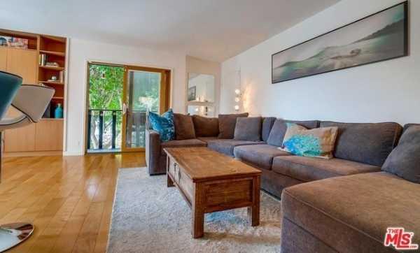 Property for Rent | 302 ASHLAND Avenue #101 Santa Monica, CA 90405 2