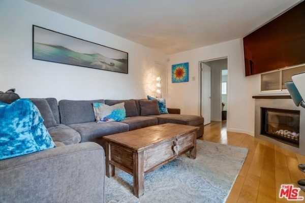 Property for Rent | 302 ASHLAND Avenue #101 Santa Monica, CA 90405 3