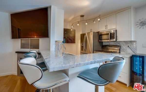 Property for Rent | 302 ASHLAND Avenue #101 Santa Monica, CA 90405 4