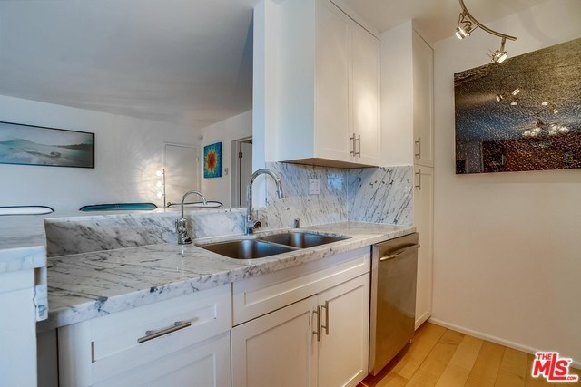 Property for Rent | 302 ASHLAND Avenue #101 Santa Monica, CA 90405 7