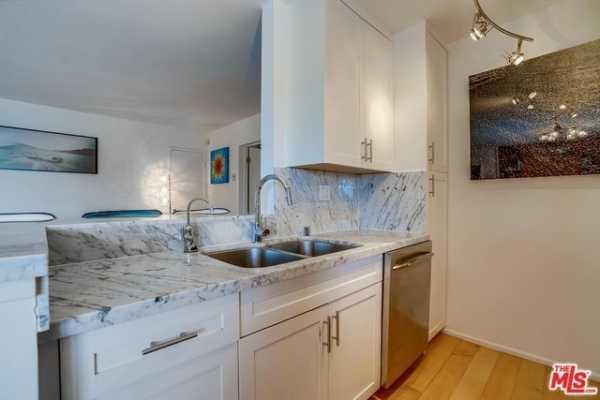 Property for Rent | 302 ASHLAND Avenue #101 Santa Monica, CA 90405 6