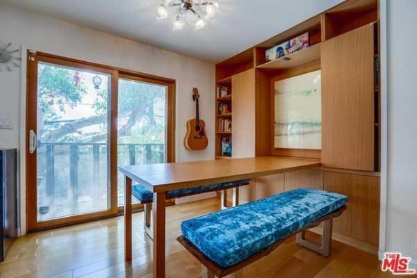 Property for Rent | 302 ASHLAND Avenue #101 Santa Monica, CA 90405 10