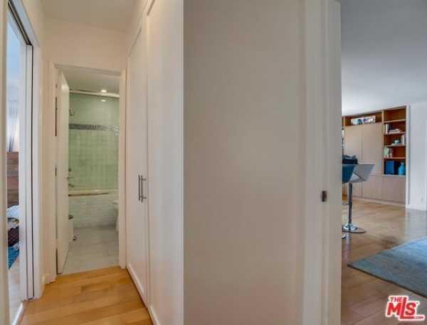 Property for Rent | 302 ASHLAND Avenue #101 Santa Monica, CA 90405 11