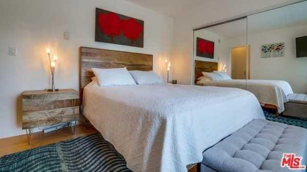 Property for Rent | 302 ASHLAND Avenue #101 Santa Monica, CA 90405 12