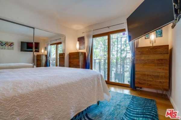 Property for Rent | 302 ASHLAND Avenue #101 Santa Monica, CA 90405 13