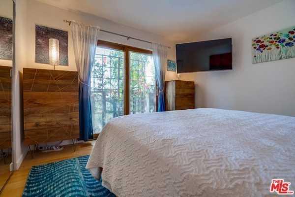 Property for Rent | 302 ASHLAND Avenue #101 Santa Monica, CA 90405 15