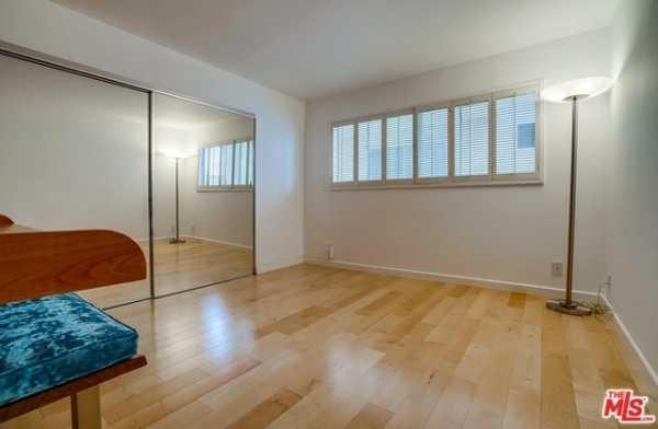 Property for Rent | 302 ASHLAND Avenue #101 Santa Monica, CA 90405 18