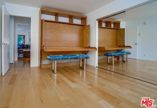 Property for Rent | 302 ASHLAND Avenue #101 Santa Monica, CA 90405 20