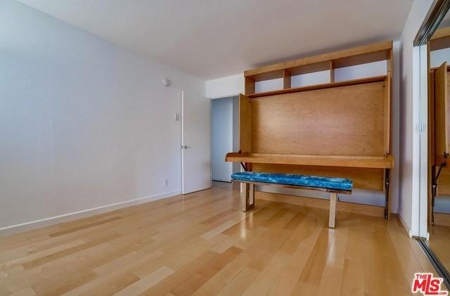 Property for Rent   302 ASHLAND Avenue #101 Santa Monica, CA 90405 20