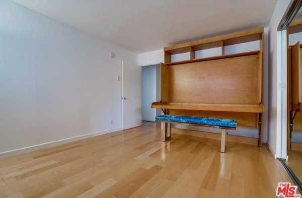 Property for Rent | 302 ASHLAND Avenue #101 Santa Monica, CA 90405 20