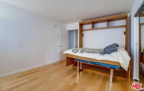 Property for Rent | 302 ASHLAND Avenue #101 Santa Monica, CA 90405 22