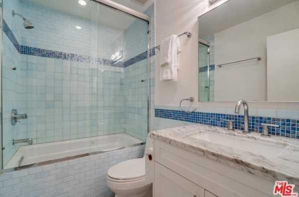 Property for Rent | 302 ASHLAND Avenue #101 Santa Monica, CA 90405 23