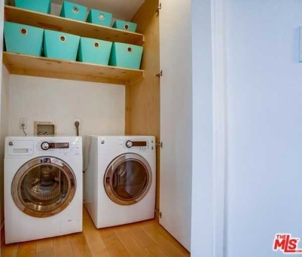 Property for Rent | 302 ASHLAND Avenue #101 Santa Monica, CA 90405 24