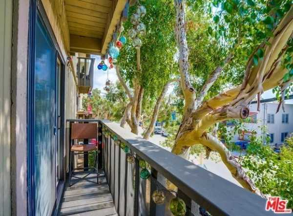 Property for Rent | 302 ASHLAND Avenue #101 Santa Monica, CA 90405 25