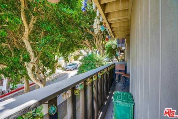 Property for Rent | 302 ASHLAND Avenue #101 Santa Monica, CA 90405 26
