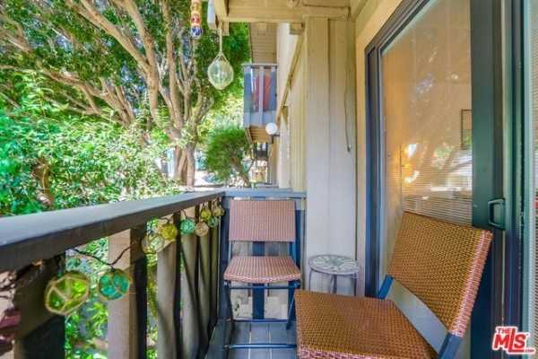 Property for Rent | 302 ASHLAND Avenue #101 Santa Monica, CA 90405 27