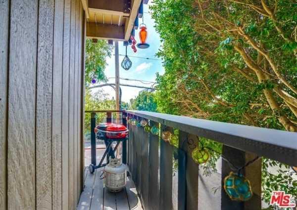 Property for Rent | 302 ASHLAND Avenue #101 Santa Monica, CA 90405 28