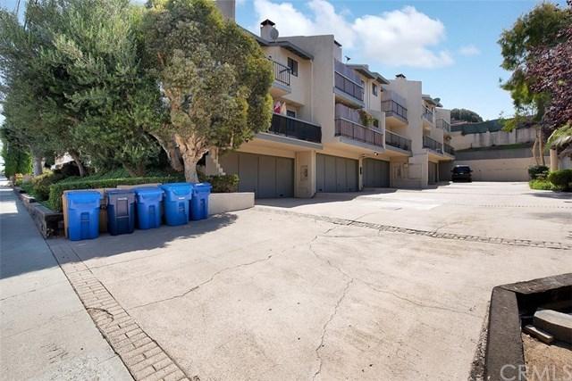 Closed | 2016 Mathews Avenue #E Redondo Beach, CA 90278 32