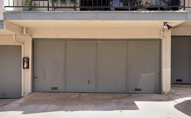 Closed | 2016 Mathews Avenue #E Redondo Beach, CA 90278 33